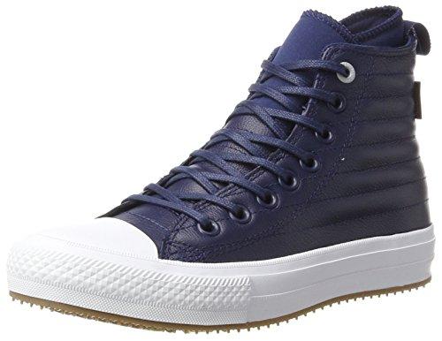 Converse Sport 157490C Sport Converse Shoes Men BLU Midnight Navy/Wolf Grey 44-½ B01NGYUBH3 Shoes f96ee9