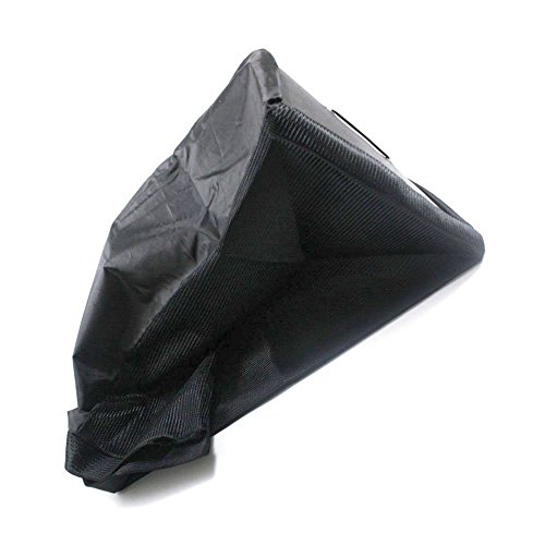 Collect Lawn Tractor - Murray 7019250YP Lawn Mower Grass Bag Genuine Original Equipment Manufacturer (OEM) Part