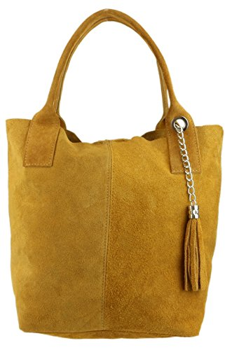 Al Bolso Para De Handbags Girly Mujer Canela Sintético Hombro Material qaSExFTw