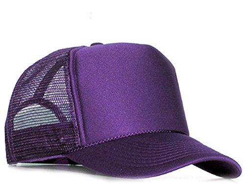 Bastart filet violet