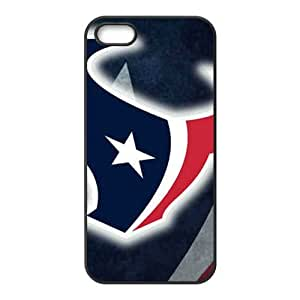 NFL pattern Cell Phone Case for iPhone 5S