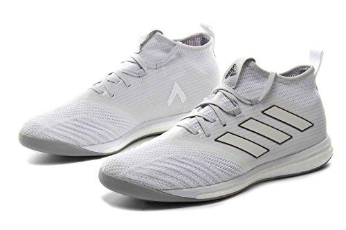 Tango De Ace Street Botas nbsp;trainers Para Fútbol 17 Hombre 1 Adidas qpxwCP5