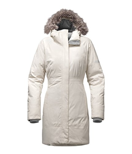 The North Face Women's Arctic Parka II