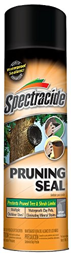 Spectracide Pruning Seal (Aerosol) (HG-69000) (13 oz)