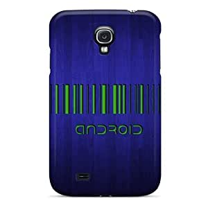 Awesome KoLuBJj6046yLKhl Jamesmeggest Defender Tpu Hard Case Cover For Galaxy S4- Android wangjiang maoyi
