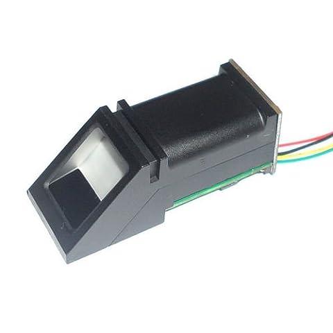 FPM10A Optical Fingerprint reader Sensor Modules For Arduino Locks - Optical Sensor