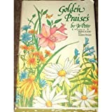 Golden Praises, Jo Petty, 0385158920