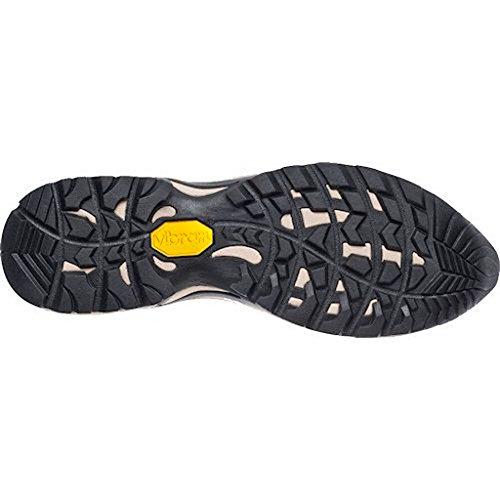 BESTARD , Herren Sneaker Negro
