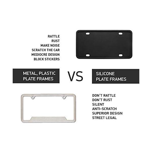 License-Plate-Frames-