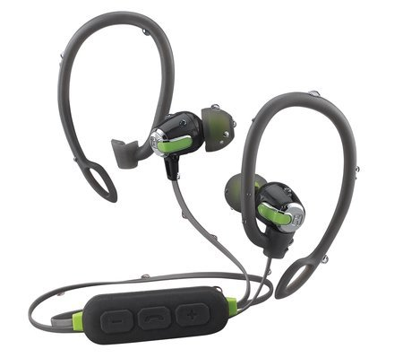 ihome-fit-wireless-headphones-bluetooth-water-resistant-earbuds-gray-green