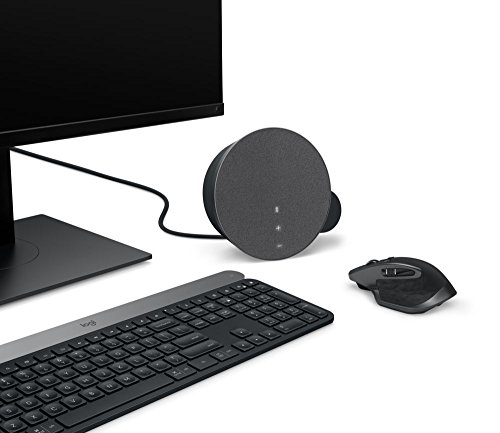 Logitech MX Sound 2.0 Multi Device Stereo Speakers with Premium Digital Audio for Desktop Computers, laptops, and Bluetooth-Enabled by Logitech (Image #6)