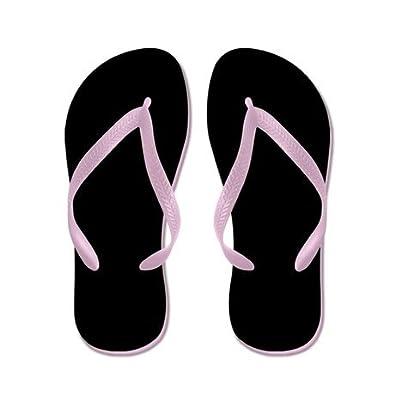 JKYUKONavy flip Flops