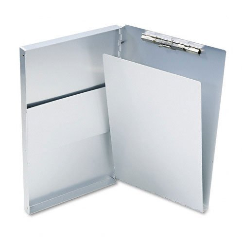 (Saunders : Snapak Aluminum Forms Holder, 1/2