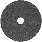 "7"" Floor Sander Edger 120grit Sanddisc Pack of 25"