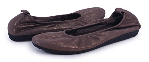 clearance popular discount browse Arche Women's Laius Ballet Flat Vega 1 outlet locations sale online cheap sale how much outlet best wholesale NdGW5XUsQe