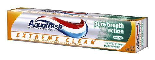 aquafresh-extreme-clean-pure-breath-action-fluoride-toothpaste-fresh-mint-56-ounce