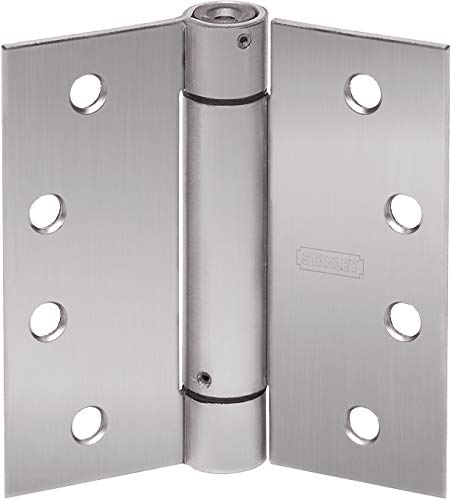 Highest Rated Spring Hinges