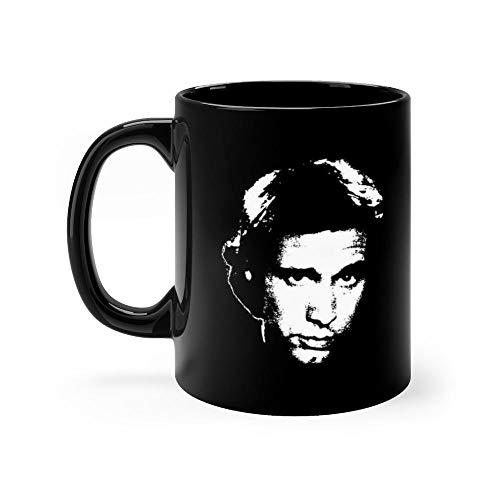 Chevy Mug Coffee Mug 11oz Gift Tea Cups 11oz Ceramic Funny Gift Mug -