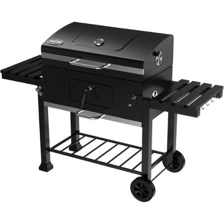 "Kingsford 32"" Charcoal Grill"
