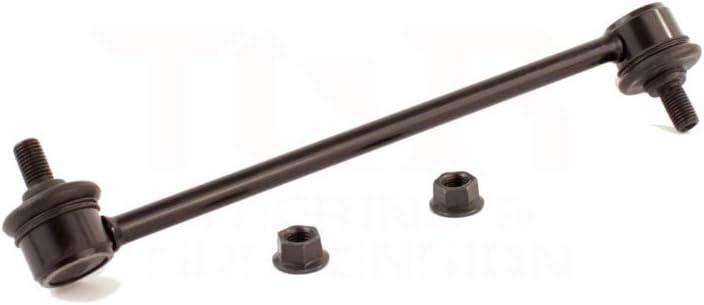 Rear Suspension Stabilizer Bar Link Kit TOR-K90345