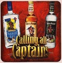 captain-morgan-paperboard-coasters-set-of-6