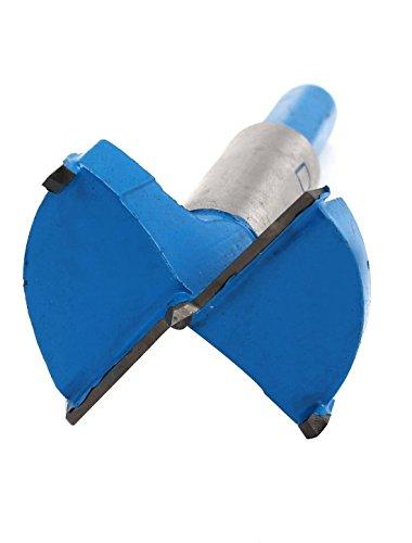carpenters-carbide-tipped-42mm-dia-hinge-boring-bit-blue-silver-tone