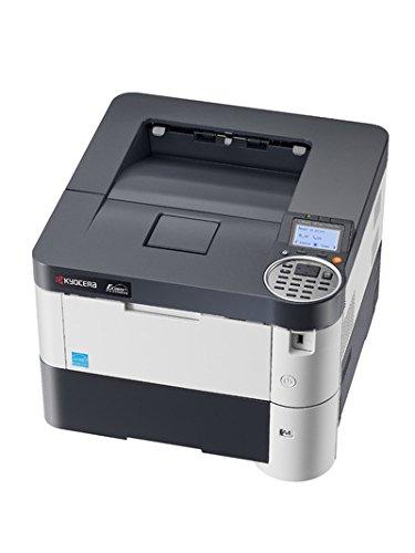 KYOCERA FS-2100DN - Impresora láser (Laser, 1200 x 1200 dpi, A4 ...