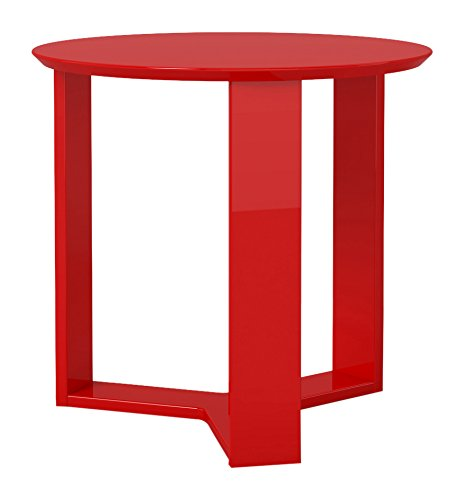 Compare Price To Red And Black Coffee Table