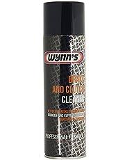 Wynn's 1831071 61479 Brake and Clutch Cleaner 500 ml
