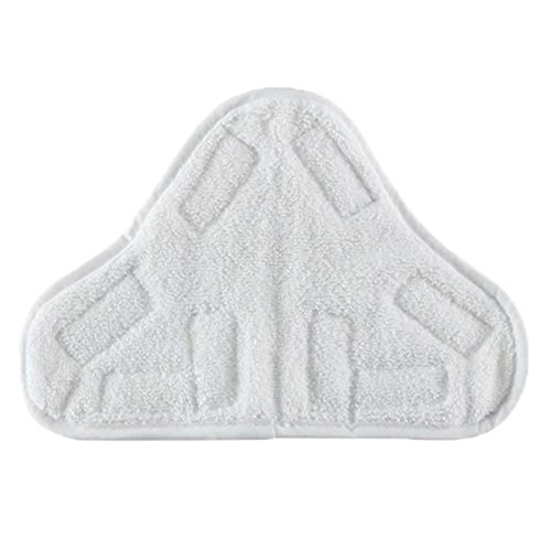 SODIAL New 4pcs Replacement Pads For H2O H20 X5 Steam for sale  Delivered anywhere in Canada