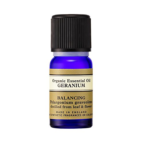 japan-health-and-personal-neals-yard-remedies-essential-oil-geranium-organic-10ml-af27