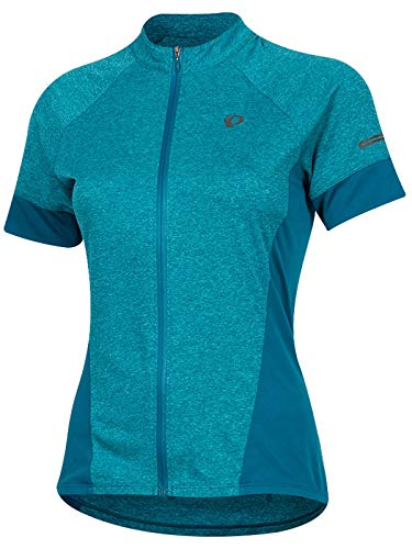 XS Cycling Clothing - Best Reviews Tips