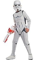 Rubies HS Stormtrooper