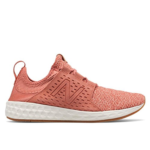 New Balance Women's Wcruzoc