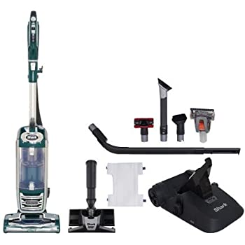 Steam Cleaner For Carpet And Bare Floors