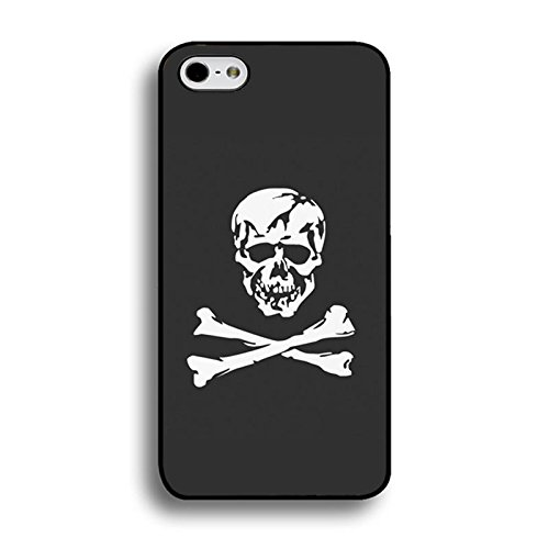 Classical Design Stylish Style Cartoon Robotech Hard Case for Iphone 6 Plus/6s Plus 5.5 Inch Science Ficton Robotech (Hugo Boss Iphone 6)