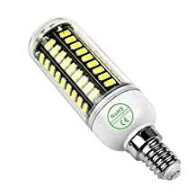 Rts Light led 4W 7W 9W SMD5736 SMD5730 led lamp E27 E14 led corn bulb 90-260V G9 bomblias GU10 bright ampoule B22 light lamps , 7W 80leds E14