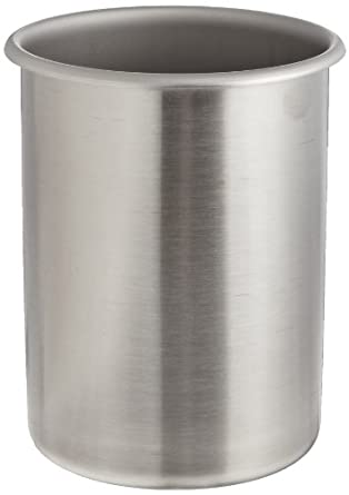 PRO Scientific PRO-11-001200 Stainless Steel Chamber, 1200mL Size