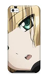 Abikjack TGQNTvX5282vZLep Case For Iphone 6 plus (5.5) With Nice Gosick Appearance