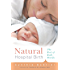 Ina May S Guide To Childbirth Updated With New Material border=