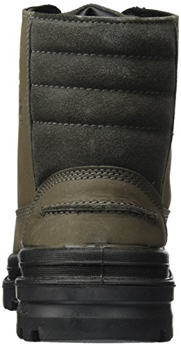 Men's Boot Charcoal Kamik Griffon Snow YqxZax4