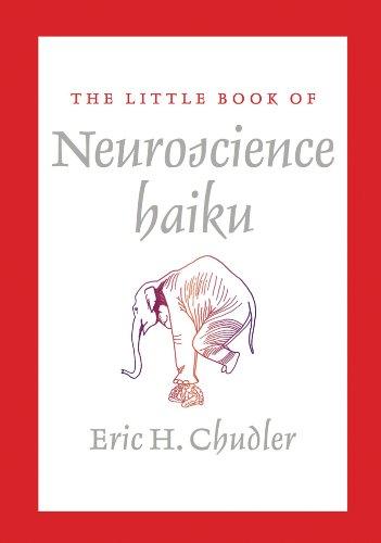 The Little Book of Neuroscience Haiku Kindle Edition