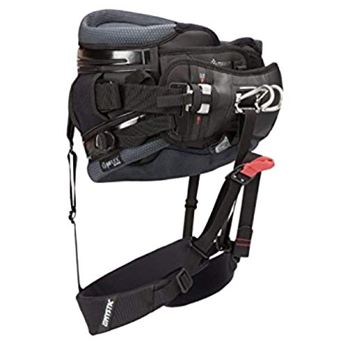 Mystic Strappies Harness Seat Extension 2015 -