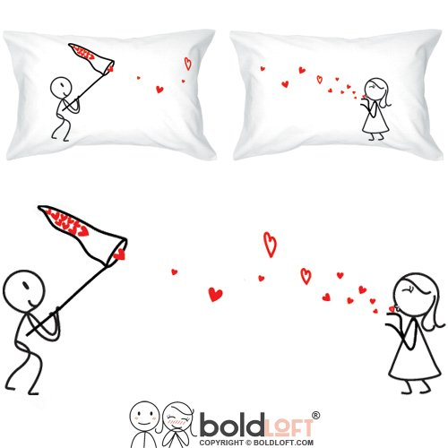 Valentine's gifts for newly dating couples