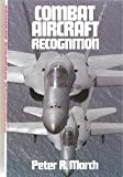 Combat Aircraft Recognition 9780711017306