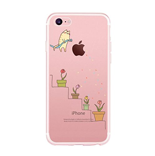 animal iphone 7 case