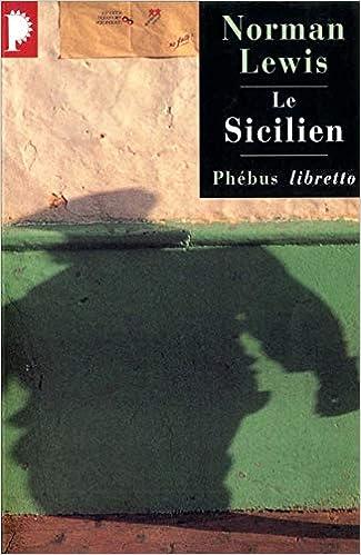 SICILIA - Página 6 41qnKBYCvCL._SX323_BO1,204,203,200_