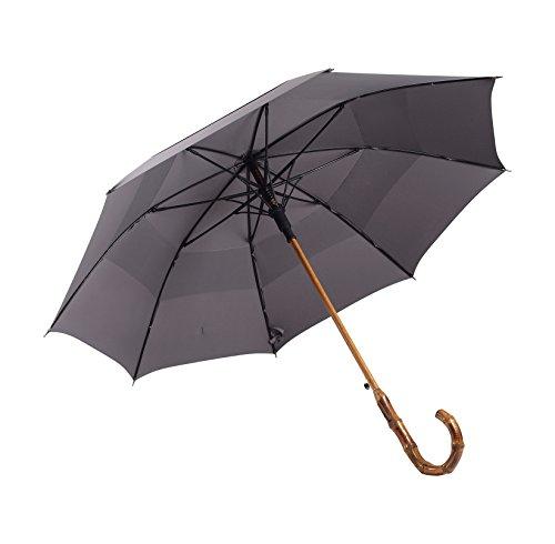 whangee umbrella