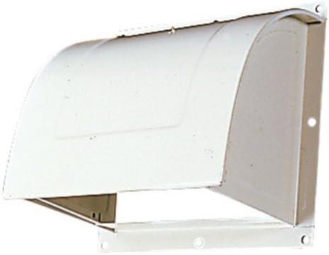 三菱電機 (MITSUBISHI) 標準換気扇 標準換気扇システム部材 P-25CVD4