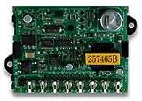 WMU Viking Hot-Line Dialer Network